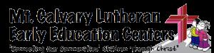 Mt. Calvary Lutheran Schools